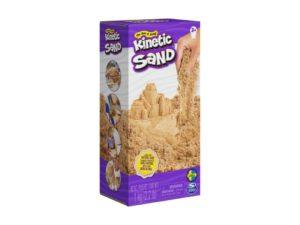 Arena Kinetic Sand Natural 1 kg