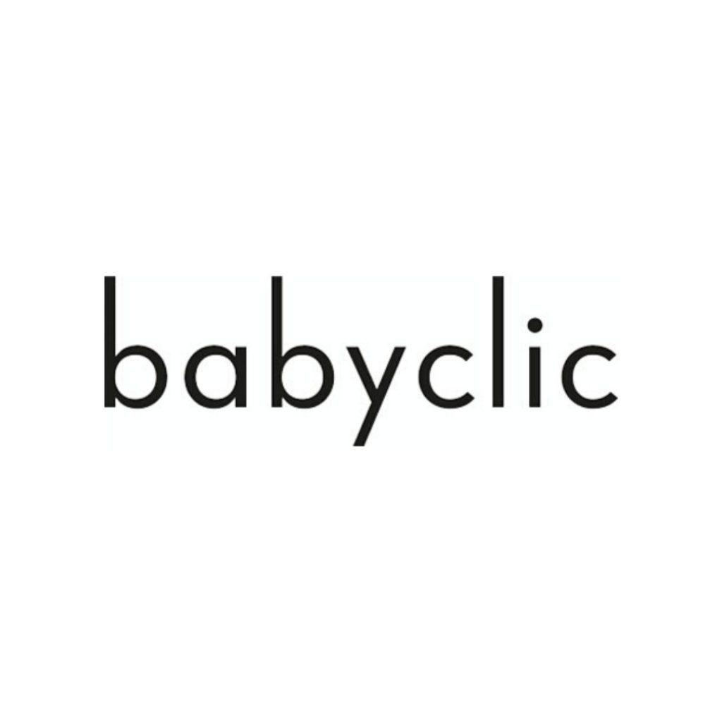 logo-baby-clic-1024x1024